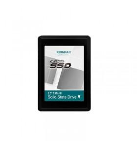"""SSD KINGMAX 2.5"""" SATA3 960GB SMV32 3D TLC NAND R/W up to 500/480MB/s """"KM960GSMV32"""""""