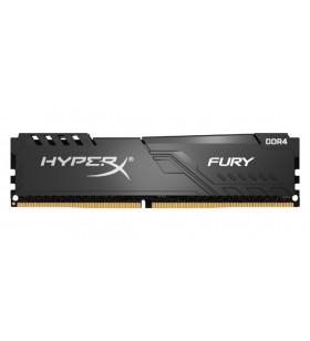 HyperX FURY HX432C16FB4 16 module de memorie 16 Giga Bites 1 x 16 Giga Bites DDR4 3200 MHz