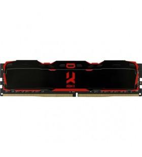 GOODRAM IRDM X DDR4 16GB...
