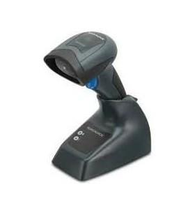 QuickScan QBT2131,...