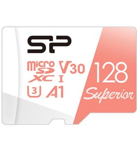 SILICON POWER memory card...