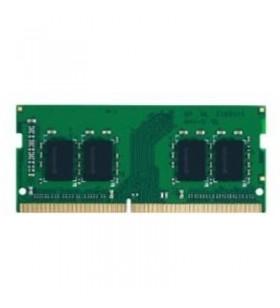 GOODRAM DDR4 16GB 3200MHz...
