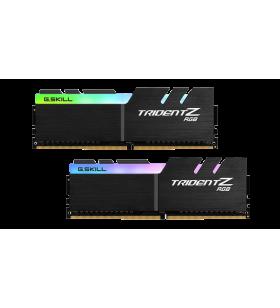 G.SKILL Trident Z RGB DDR4...