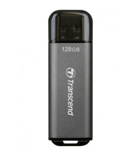 TRANSCEND JetFlash 920 USB...