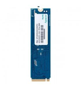 APACER SSD AS2280P4 256GB...