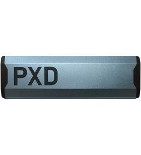 PATRIOT PXD TYPE-C External...