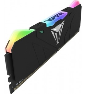 PATRIOT Viper RGB 16GB DDR4...