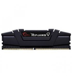 G.SKILL Ripjaws DDR4 16GB...