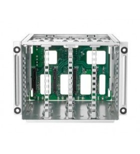 ML350 GEN10 8SFF HDD...
