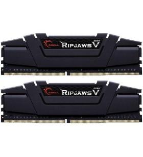 G.SKILL RipjawsV DDR4 16GB...