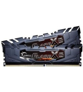 G.SKILL Flare X for AMD...
