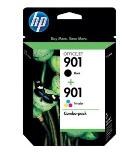 HP SD519AE INK 901 2/PACK...