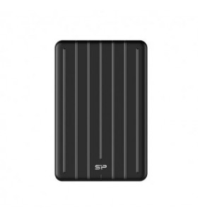 SILICONPOW External SSD...