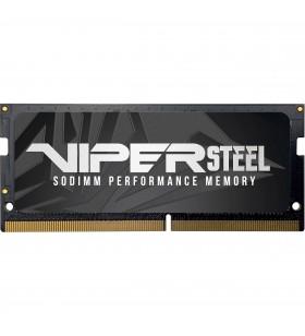 PATRIOT Viper Steel 32GB...
