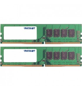 PATRIOT DDR4 SL 32GB...