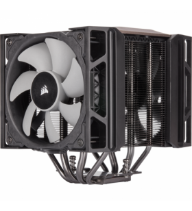 CORSAIR A500 Dual Fan CPU...