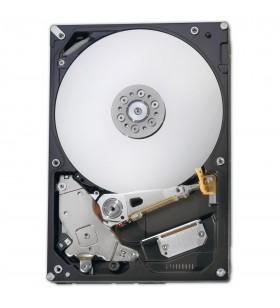 "Fujitsu 1TB SATA 6Gb s 2.5"" 1000 Giga Bites ATA III Serial"