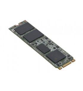 Fujitsu S26361-F5706-L240 unități SSD M.2 240 Giga Bites ATA III Serial