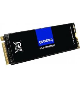 GOODRAM SSD PX500 256GB M.2...
