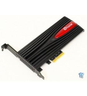 PLEXTOR M9PY+ Series SSD...