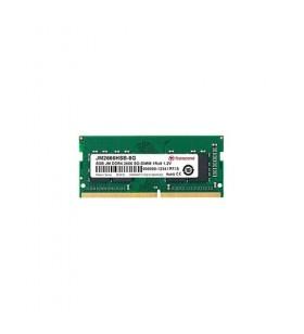 TRANSCEND 32GB JM DDR4...