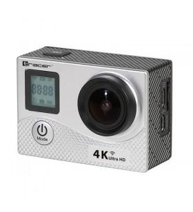 TRACER TRAKAM46131 Camera...