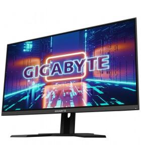 """Gigabyte G27F monitoare LCD 68,6 cm (27"""") 1920 x 1080 Pixel Full HD Negru"""