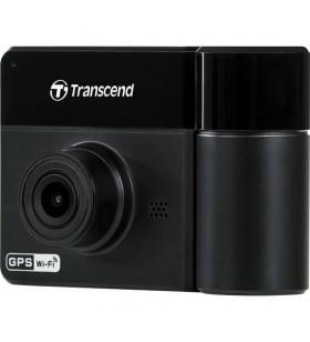 TRANSCEND 64GB Dashcam...