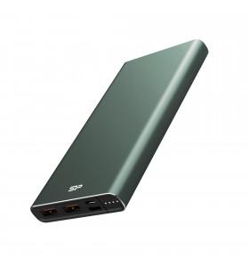 SILICON POWER QP60 Power...