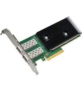 Intel X722DA2 plăci de rețea