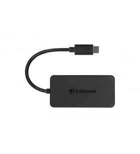 TRANSCEND USB 3.1 Type-C...