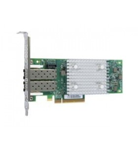 SN1100Q 16GB 2P FC HBA-STOCK/.