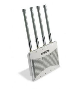 Antenna: 2.4/5 GHz,...
