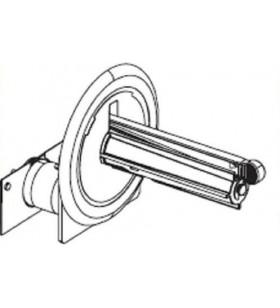 Kit Upgrade Liner TakeUp...