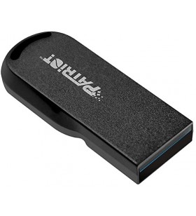 PATRIOT Pendrive USB FLASH...