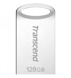TRANSCEND 128GB USB3.1 Pen...