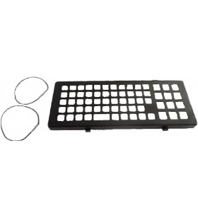 VC70 KEYBOARD PROTECTION...