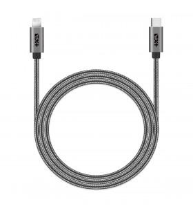 Cablu de date Next One...