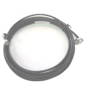 CABLE RFID ANT LMR240/30...