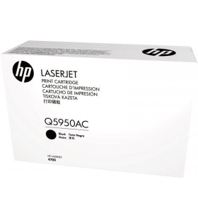 HP Q5950AC TONER CONTRACT...