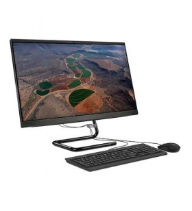 PC AIO3-27IMB05 CI5-10400T...