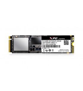 SSD ADATA XPG. SX7000 256Gb...
