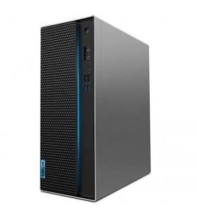 PC T540-15ICK CI5-9400F...