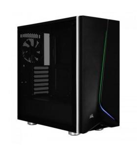CORSAIR Carbide SPEC-06 RGB...