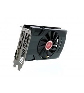 XFX RX-550P4SFG5 XFX AMD...