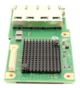 Intel I357T4OCPG1P5 plăci...