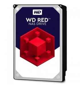 HDD WD 4TB, 7200  256MB...