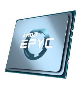 AMD CPU EPYC 7642 48/96...