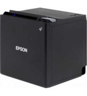 Epson TM-M30II-H Termal Imprimantă POS 203 x 203 DPI Prin cablu & Wireless