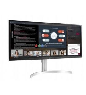 """LG 34BN670-B monitoare LCD 86,4 cm (34"""") 2560 x 1080 Pixel 4K Ultra HD Negru"""